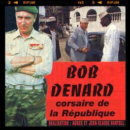 Jean-Claude Bartoll-bobdenard-1994