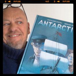 JC Bartoll-antarctica