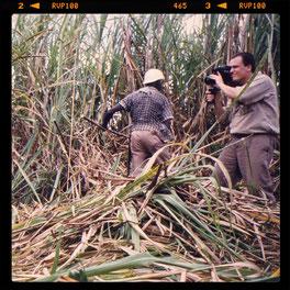 Jean-Claude Bartoll-shooting-haiti-1988