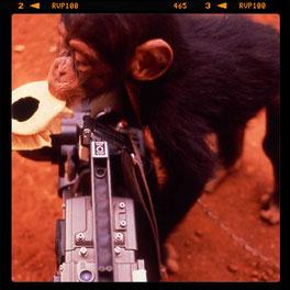 Jean-Claude Bartoll-shooting-afrique-1994