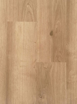 vinyl flooring etna