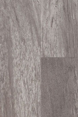 TORLYS EVERTILE PREMIER Cenere-Grey