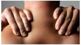Formation bien-être avec Excellence Wellness & Spa Massages Bien-être, Yoga et Beauté Bio Biarritz Anglet Bayonne, Massage Duo, Massage relaxant. Institut Spa. Salon de massages développement personnel, atelier, Initiation.