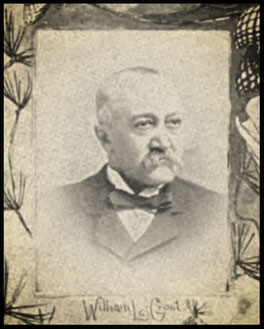 William L.  Grout