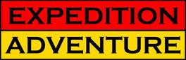 Logo-ExpeditionAdventure-JuergenSedlmayr-10