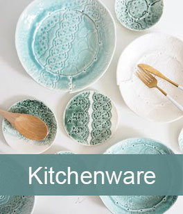 porcelain ceramics kitchenware