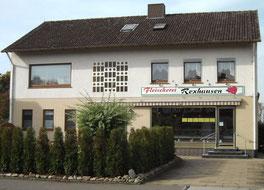 Fleischerei Rexhausen