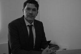Rechtsanwalt Oliver Wasiela