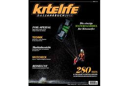 kitelife magazin