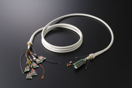 Flexible Flat Cable