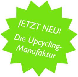Upcycling Recycling Manufaktur Mona Lisa Künstler Streetart Stencil Graffiti Spraypaint Audrey Hepburn Che Guevera Aristocats