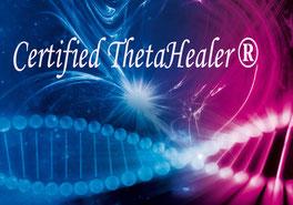 http://www.thetahealing.com/