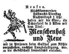 Jahr 1874