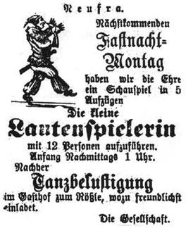 Jahr 1875