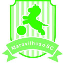 マラビリョーゾSC emblem