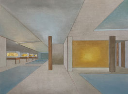 Claire Guyard-Aschehoug Misia Gallery