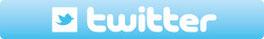 オークラウェディング海老名 公式Twitter