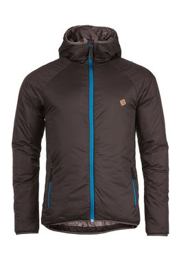 Triple 2 Duun Jacket Men