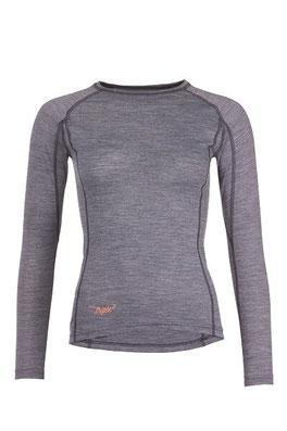 Triple2 Lang Shirt Women