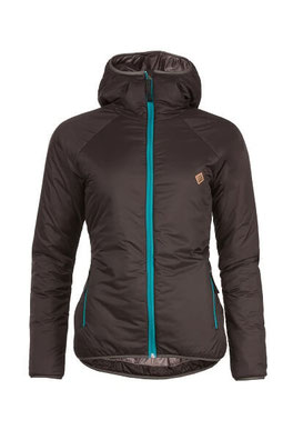 Triple 2 Duun Jacket Woman
