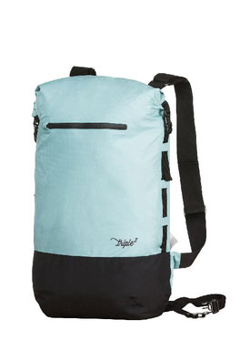 Triple 2 Rupp Daypack