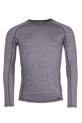 Triple2 Lang Shirt Men