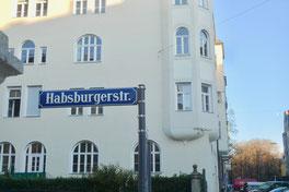 Altbauwohnung in Schwabing kaufen