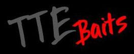 Logo TTE Baits