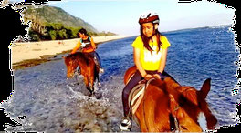 riding-children-bali
