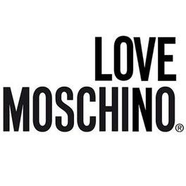 stock-abbigliamento-firmato-Love_Moschino