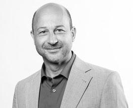 Stephan Aschenbrenner
