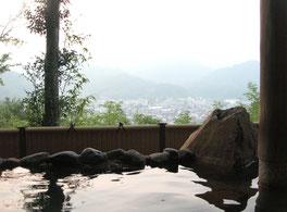 ❦ お近くの湯治場や各地の温泉地を訪れてお身体を保養しましょう。