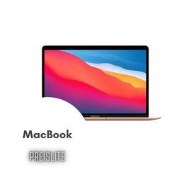 MacBook Reparatur Biel