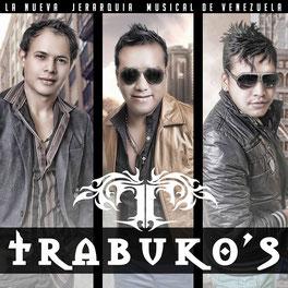 Trabuko`s
