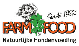 Gratis bezorgservice Farm Food Spijkenisse, Hellvoetsluis, Zuidland