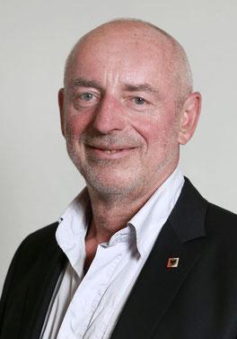 Foto: Jürgen Schädel