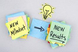 Mindset en results, coaching, team, persoonlijk, loopbaan coaching, communicatie, assertiviteit