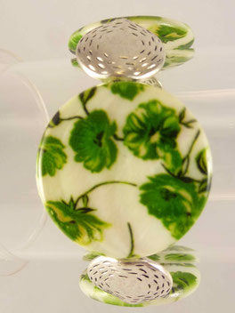 Bijou fantaisie: Bracelet Création Chagoë