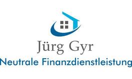 Neutrale Finanzdienstleistungen GmbH - S&S Totalunternehmung AG Ihr Partner für Gesamtleistungen