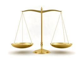 protection juridique pro pau