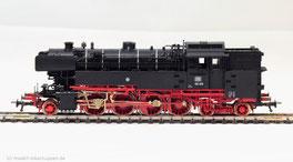 Tenderlokomotive H0