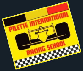 Pilette International Racing School
