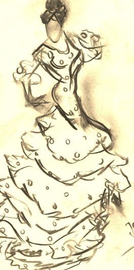 Hola Flamenca 12/2013 B1