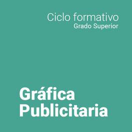 Ciclos Formativos De Grado Superior Escuela De Arte Y
