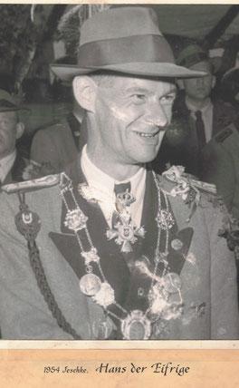 1954 - Hans Jeschke