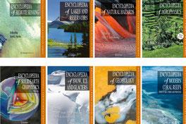 Redaktionsbüro Simone Giesler -Fachrecherche, Text und Gestaltung;  Lektorat: Orthografie (Sprache, Stil, Rechtschreibung, Grammatik)