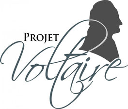 PROJET VOLTAIRE ORTHOGRAPHE CPF