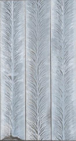 Palme 50 x 90 cm