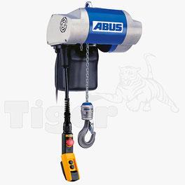Elektrokettenzug 230 V