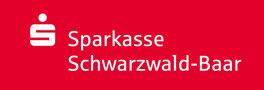 Sparkasse Schwarzwald-Baar     -   Hauptsponsor